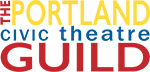 The Portland Civic Theatre Guild